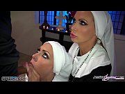 Picture Jessica Jaymes - Mick fucks Jessica and Nikk...