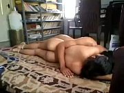 Picture Call girls in paharganj PussySpace Video