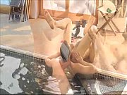 Picture HotCold Scene3 Cool-Pool-Side-Fuck-720x480 a...