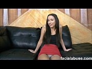 Picture Duke Student Belle Knox aka FacialAbuse Miss