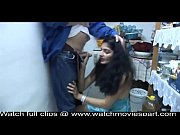 Picture Indian girl sucking hot