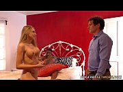 Picture Shawna Lenee takes BBC in her pussy - Cuckol...