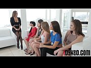 Picture Orgia Lesbica 7 mujeres