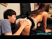 Picture Korean Man First Fuck - Cum out just 3 secon...