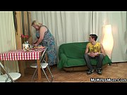 Picture Huge old mother boy fucking action