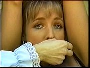 Picture Danni Ashe and Ashley Rene GAGGED TWO