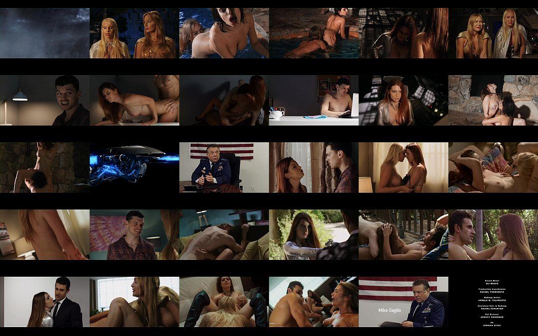 Смотреть фильмы для дорослих порно