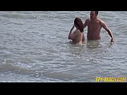 Picture Mature Nude Beach Voyeur Milf Amateur Close...