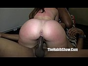 Picture PAwg virgo takes dick gangbanged by romemajo...