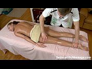 Picture Sweet Massage