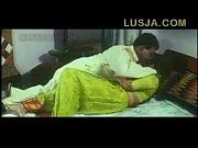 Picture Poove Tamil B Grade movie - XVIDEOS com