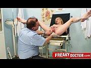 Picture Big natural tits Bella Karina behaves weird...