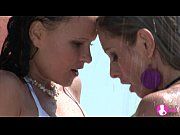 Picture Viv Thomas Lesbian - Hot Wet Babes HD