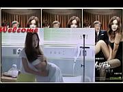 Picture Filmyerotyczne Lousy Deal 2016 Korea