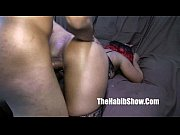 Picture Garys own jovan jordan fuxks sexy thickred p...