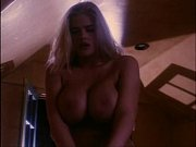 Picture Anna nicole smith sex scene with old man to...