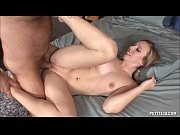 Picture Sexy Young Girl 18+ Likes Older Cocks