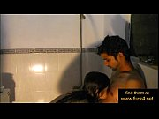 Picture Indian amateur couple shower sex