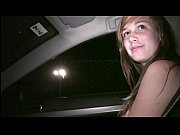 Picture A hot blonde Young Girl 18+ girl Alexis Crys...