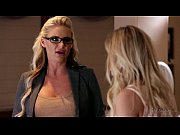 Picture Phoenix Marie and Jessa Rhodes at GirlsWay