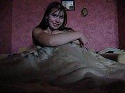 Picture Russian couple film