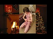 Picture Fays Christmas Special HUGE CUMSHOT