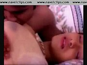 Picture Hot Mallu's Boobs squzed