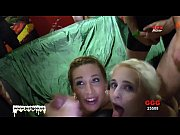 Picture German Goo Girls - Sharing is caring