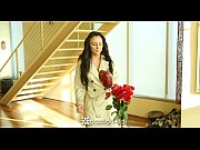 Picture HD Passion-HD - Exotic Gianna Nicole loves t...