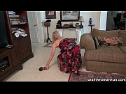 Picture Best of American grannies part 13