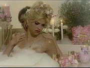 Picture Anna Nicole Smith - Exposed 1- lesbian bath...