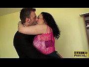 Picture Chubby british sub drilled hard by maledom