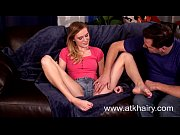 Picture Amanda Bryant hairy Young Girl 18+ fucking