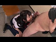 Picture Subtitled Japanese schoolgirl Tsugumi Mutou...