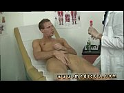 Picture Medical exam boy movie gay Professor Cumming...