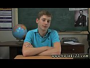Picture Twink boy gay sex Young Gay 18+ fantasy Twin...
