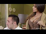 Picture Madison Ivy and Keiran Lee