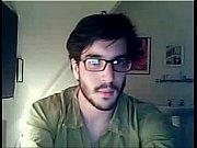 Picture Dudu Sabatello Leitada dum professor de qu m...