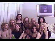 Picture Huge lesbian orgy
