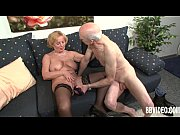 Picture Mature german couple fucking