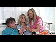 Picture Sex teached by sexy mum