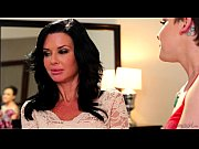 Picture Mommy's Girl - Veronica Avluv, Katie St...