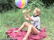 Picture Lolita-Liza-2