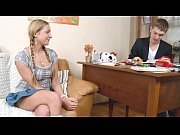 Picture Anal for Blonde young Young Girl 18+ lolita...