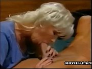 Picture Helen Duval and Lea Martini Fucked Hard