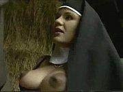 Picture Pregnant Nun