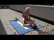Picture Balkonfickstuck fur Nachbarsbengel AO