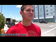 Picture Gays 20y-Gays sex boys free just Hunter is a...