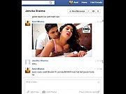 Picture Real Desi Indian Bhabhi Jeevika Sharma gets...