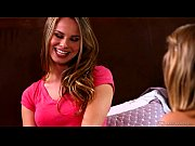 Picture Kota Sky and Jillian Janson Hot Young Girl 1...